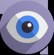 aq_block_1-Pano VR
