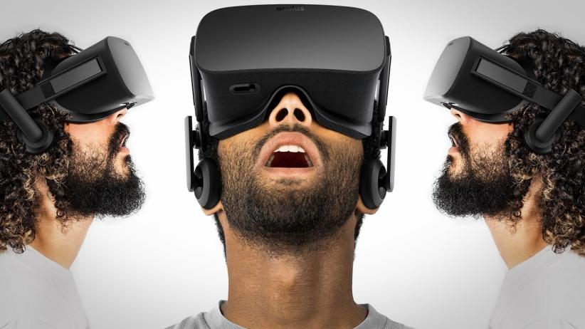 Learn About Virtual Reality - Stereoscopik.com